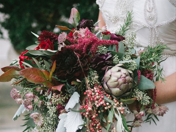 Tmx 1489531261065 Screen Shot 2017 03 14 At 1.04.45 Pm Moravia, NY wedding florist
