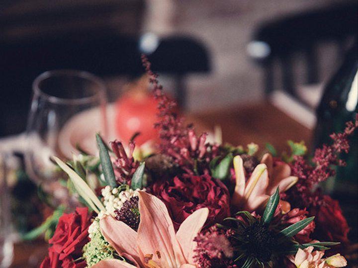 Tmx 1489531309822 Tat Moravia, NY wedding florist