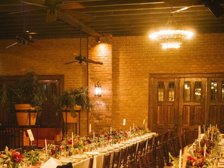 Tmx 1489531404956 0623 Moravia, NY wedding florist