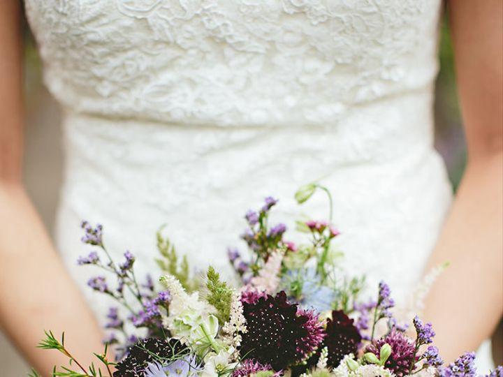 Tmx 1489532426993 Ein W Br 0245 X2 Moravia, NY wedding florist