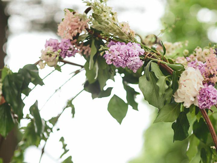 Tmx 1489532471251 Ein W Br 0318 X3 Moravia, NY wedding florist