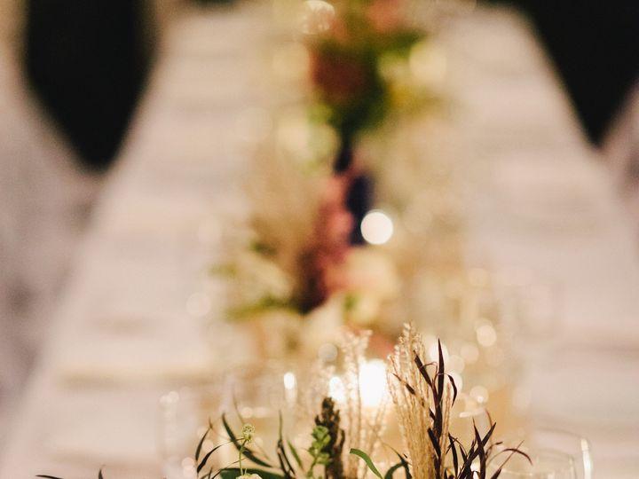 Tmx 1489532590088 Rebeccaandrew Wed 342 Moravia, NY wedding florist