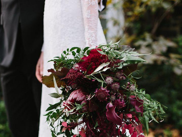 Tmx 1489587662214 20161029clezceselects 74 Moravia, NY wedding florist