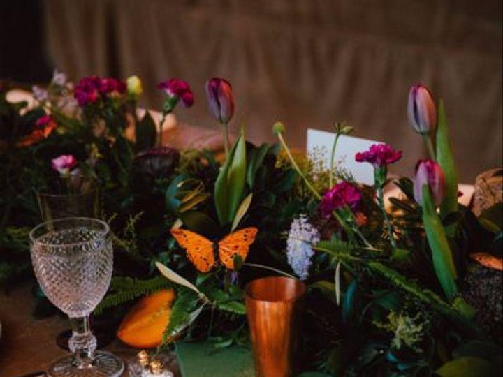 Tmx 1b444597194598eaa0160d28ca4707c3 51 675449 1565880927 Moravia, NY wedding florist