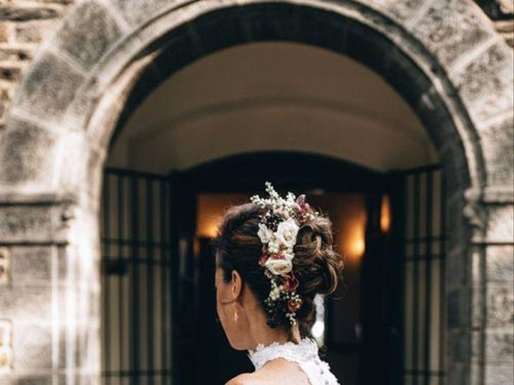 Tmx 57ee8ba3c921d49e0d44ccecaee1fbf7 51 675449 157849989637117 Moravia, NY wedding florist