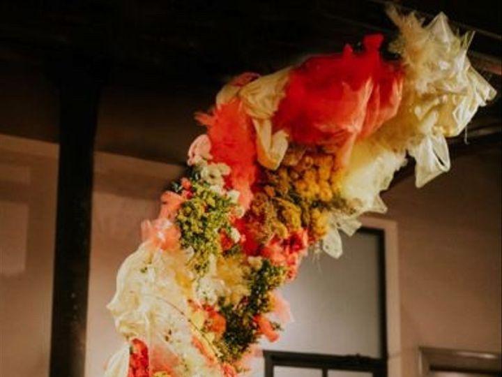 Tmx 65249518f1c5b2bbd77f02b75b633fbe 51 675449 1565880901 Moravia, NY wedding florist