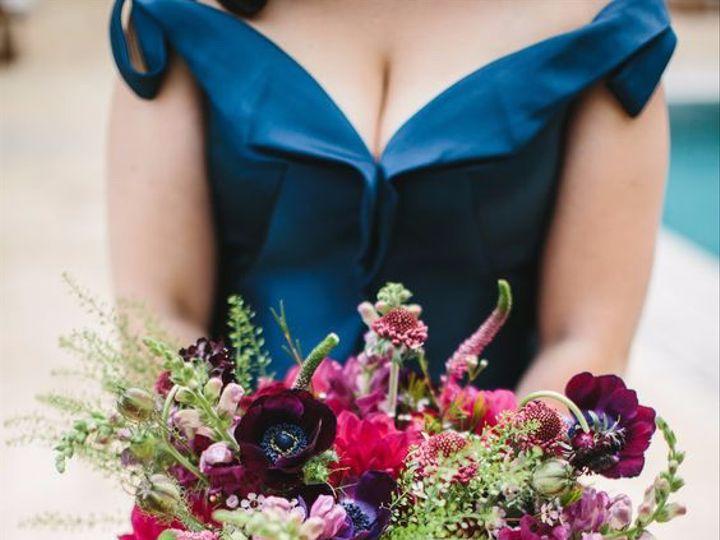 Tmx 8080b61440f8dae778300065c07172d5 51 675449 1565881368 Moravia, NY wedding florist