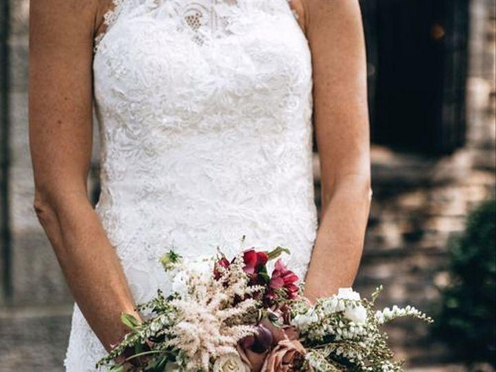 Tmx A43603acb9f2c9bfccab929f8f5b1039 51 675449 157849989645735 Moravia, NY wedding florist
