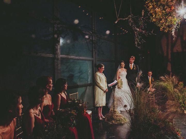 Tmx Katieg00463 51 675449 157919178321987 Moravia, NY wedding florist