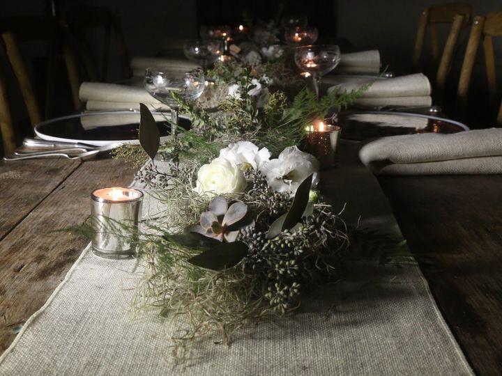 Tmx Mbunag Botrunner6 51 675449 157850110742752 Moravia, NY wedding florist