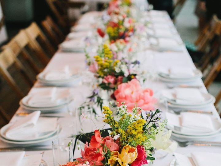 Tmx Rdoyxttq 51 675449 157920385233709 Moravia, NY wedding florist