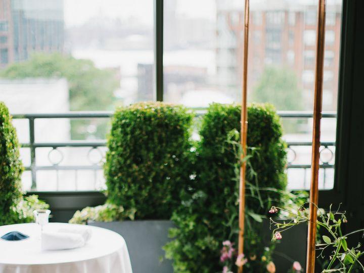 Tmx Readyluck 0440 51 675449 157850119817934 Moravia, NY wedding florist