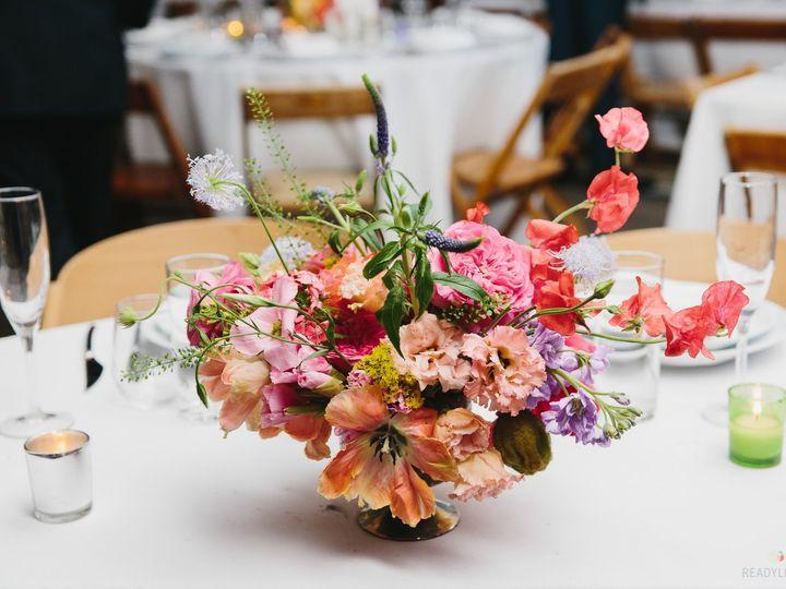 Tmx Readyluck 0965 51 675449 157850127920570 Moravia, NY wedding florist