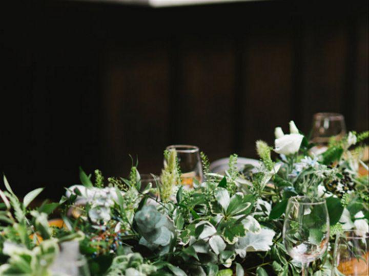 Tmx Screen Shot 2019 01 15 At 1 47 36 Pm 51 675449 Moravia, NY wedding florist