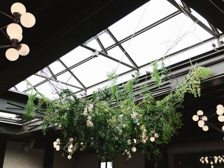 Tmx Screen Shot 2019 01 15 At 1 51 25 Pm 51 675449 Moravia, NY wedding florist