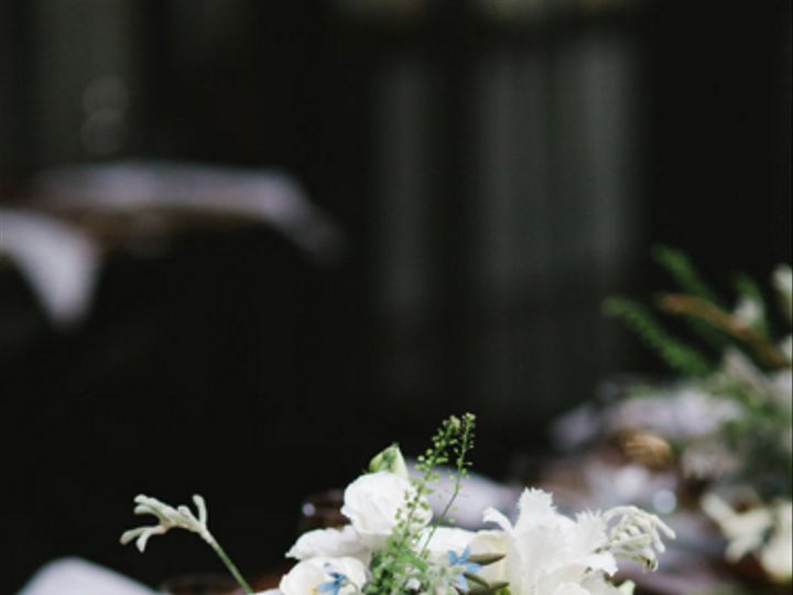 Tmx Screen Shot 2019 01 15 At 1 54 12 Pm 51 675449 Moravia, NY wedding florist