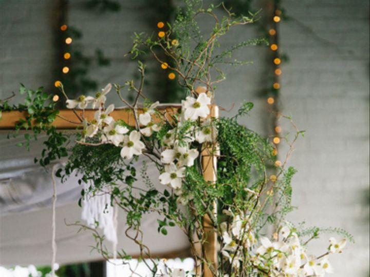 Tmx Screen Shot 2019 01 15 At 1 56 34 Pm 51 675449 Moravia, NY wedding florist