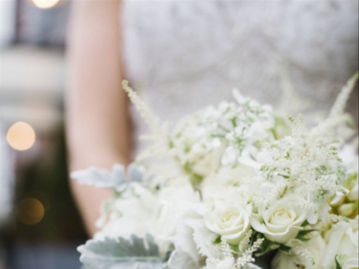 Tmx Screen Shot 2019 01 15 At 2 03 47 Pm 51 675449 Moravia, NY wedding florist