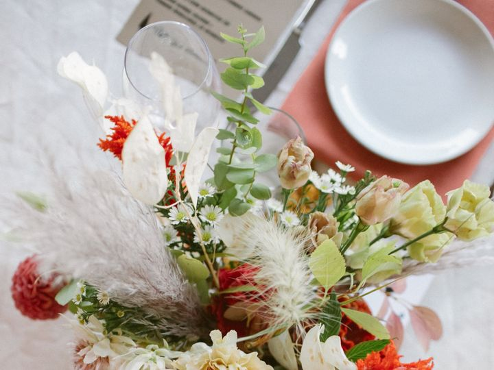 Tmx Suzanne Alex 00780 Ig 51 675449 158040558484153 Moravia, NY wedding florist