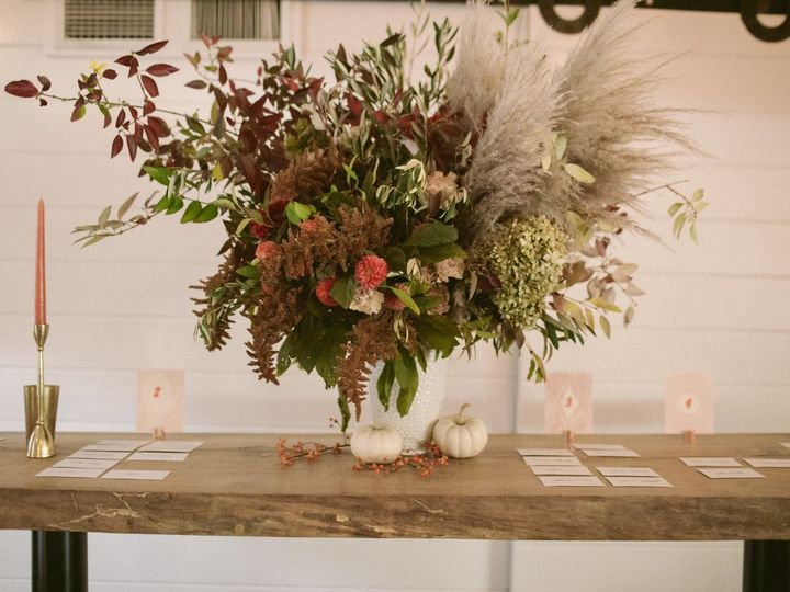 Tmx Suzanne Alex 00822 51 675449 158204678487226 Moravia, NY wedding florist