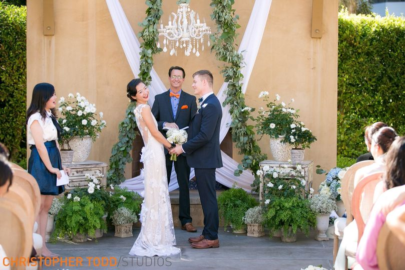irvine marriot wedding photographer lulinkevin 332