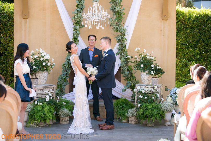 640c4b1d84282ce6 1474081939491 irvine marriot wedding photographer lulinkevin 3