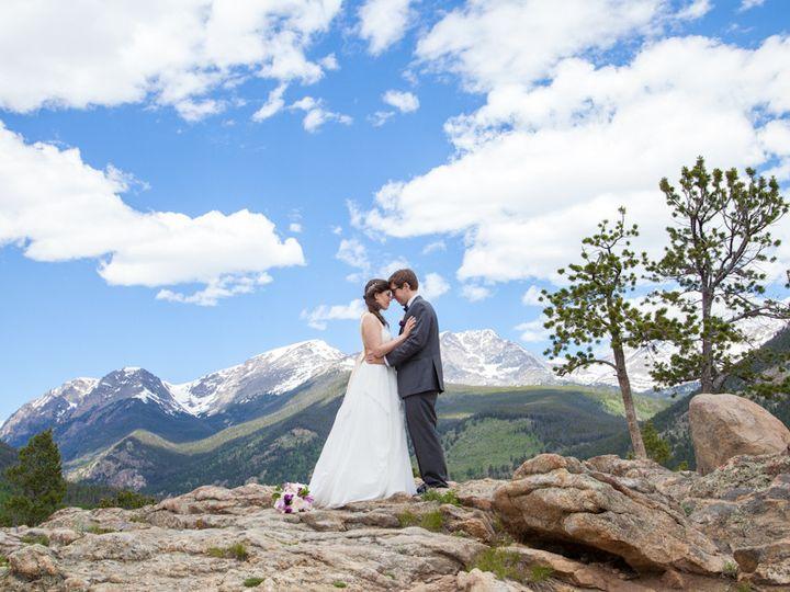 Tmx 1434391434399 Sb001 Denver, CO wedding photography