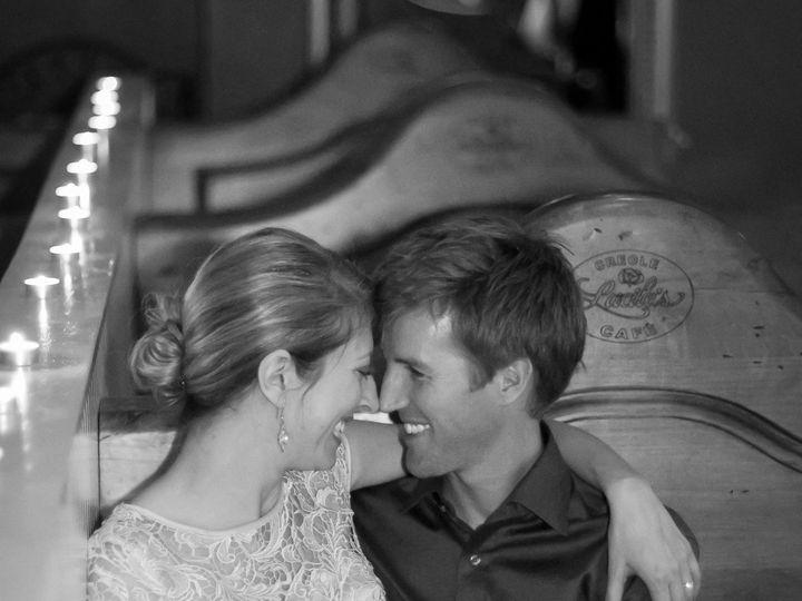 Tmx 1434391639177 0908ajimg8396 2 Denver, CO wedding photography