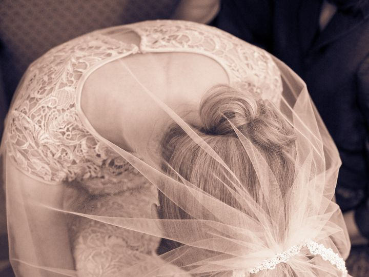 Tmx 1434393204234 0057ajimg68162 2 Denver, CO wedding photography