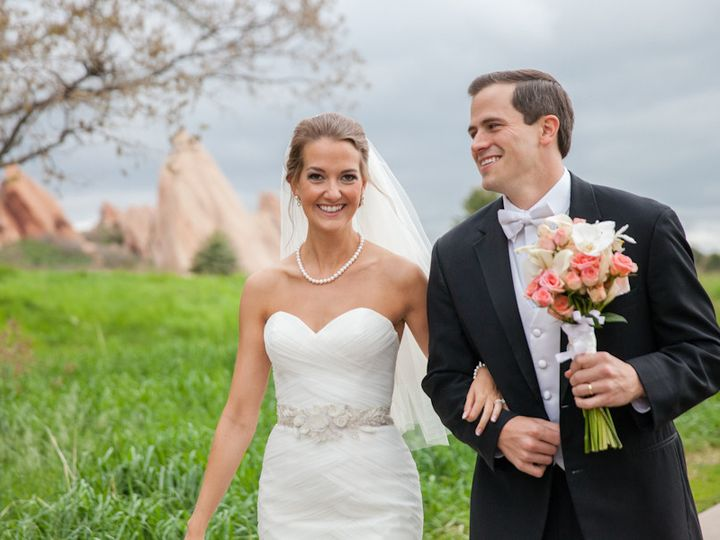 Tmx 1434393236566 Sb001 3 Denver, CO wedding photography