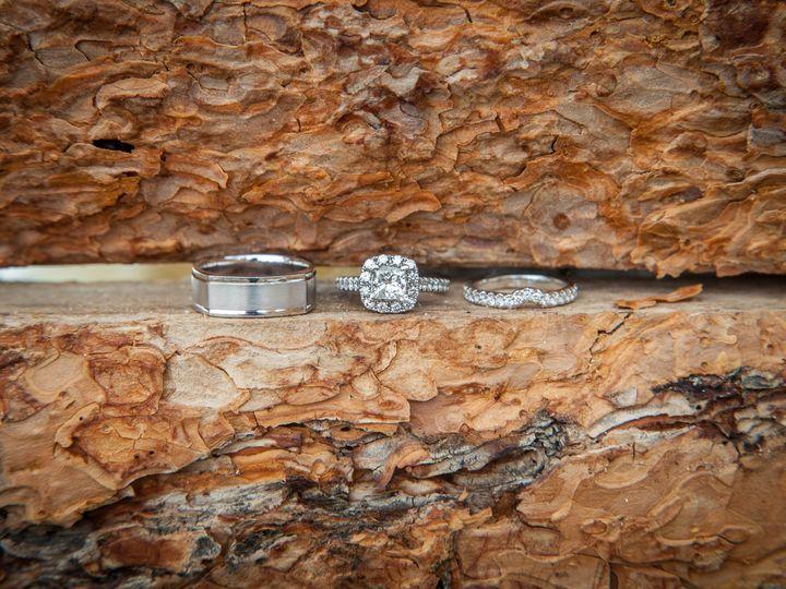 Tmx 1436904163408 Img0450 2 Denver, CO wedding photography