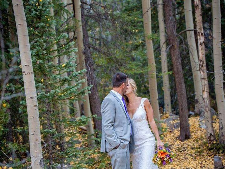 Tmx 1470234361437 128142489432092223822731900556016515823381n Denver, CO wedding photography