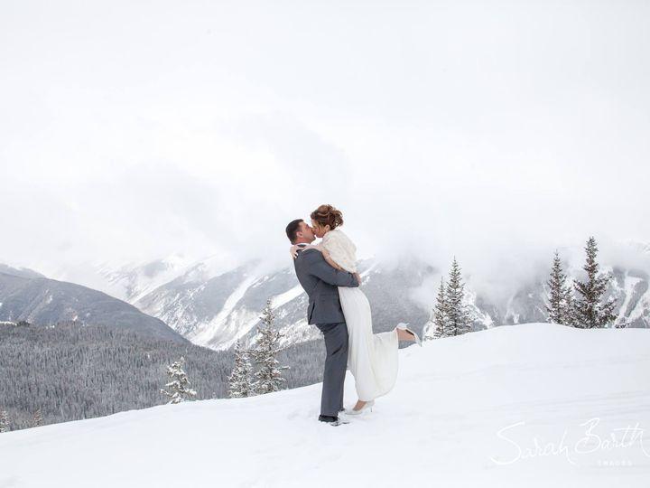 Tmx 1470234977421 129574769661970700834882286904633051178840o Denver, CO wedding photography
