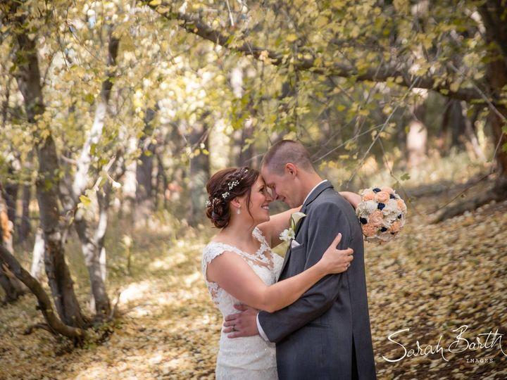 Tmx 1481230740043 146821311089548917748302463771487559309259o Denver, CO wedding photography