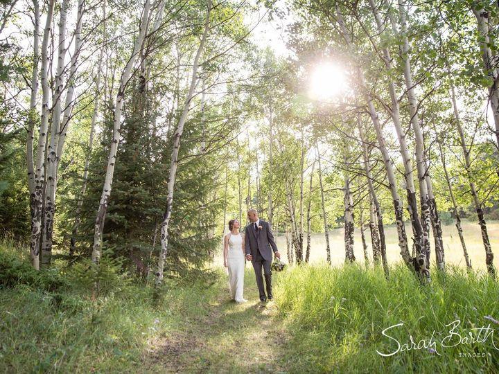 Tmx 1481230740489 1448075410733902360308371456320206284030843o Denver, CO wedding photography