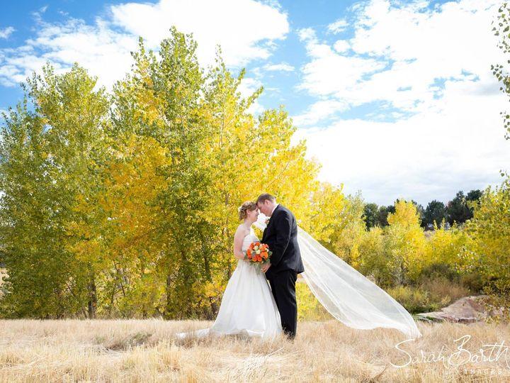 Tmx 1481230756005 1504222211144331552598786195792574990118420o Denver, CO wedding photography