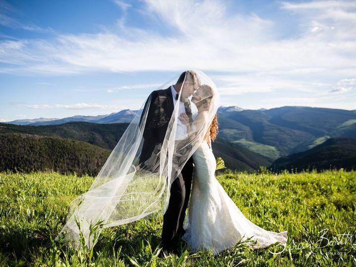 Tmx 1481230768693 1391365210336269133405036464242570274469953o Denver, CO wedding photography