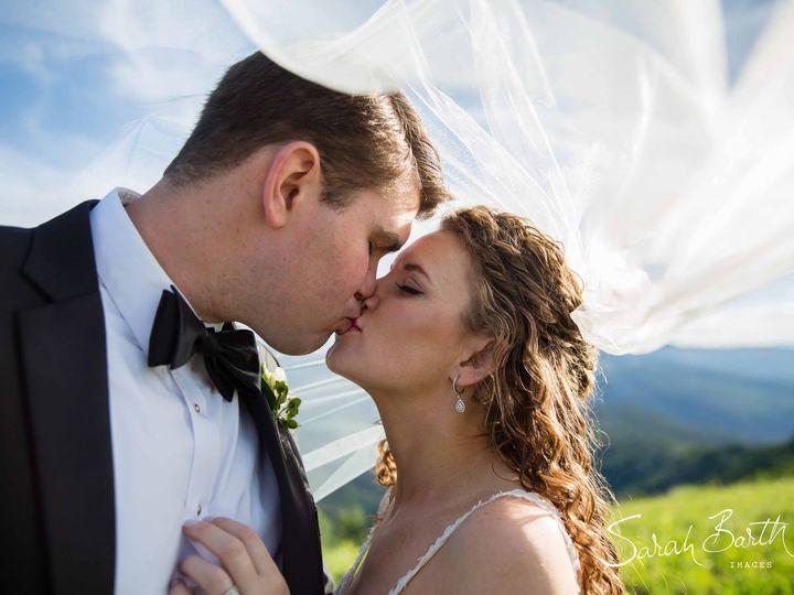 Tmx 1481230779225 139234621033680913335103727555239836090448o Denver, CO wedding photography