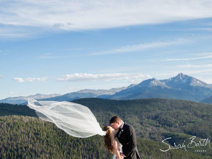 Tmx 1481230790912 1392570810336269266738353007343617195620829o Denver, CO wedding photography