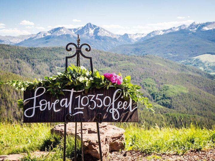 Tmx 1481911698415 1397555110336265866738698135160438240606851o Denver, CO wedding photography