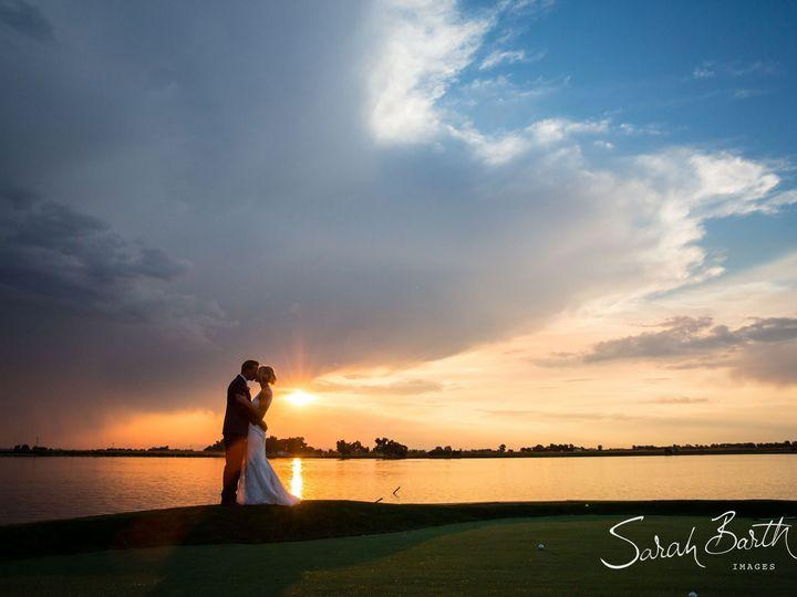Tmx 1481911718956 141388521046340865402441597432611039078278o Denver, CO wedding photography