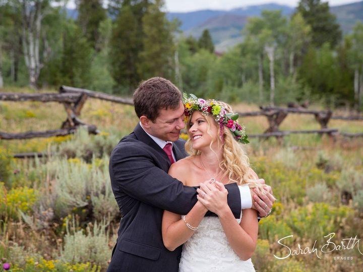 Tmx 1481911743811 1435209210631931737172107943864768877480941o Denver, CO wedding photography