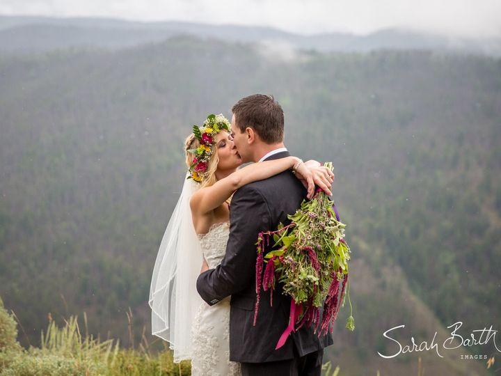 Tmx 1481911757717 143626861063192677050593694344624888188023o Denver, CO wedding photography