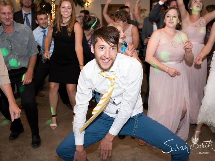 Tmx 1481911933335 1443484510733920560306552230464818577256165o Denver, CO wedding photography
