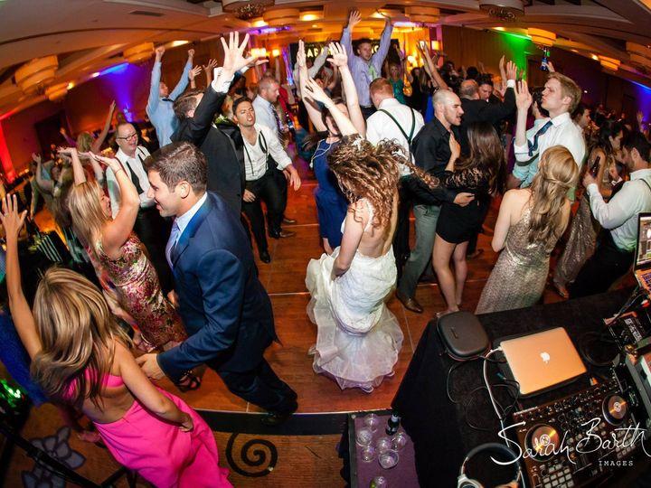 Tmx 1481911975976 1392594610336260700072544630508685742808085o Denver, CO wedding photography