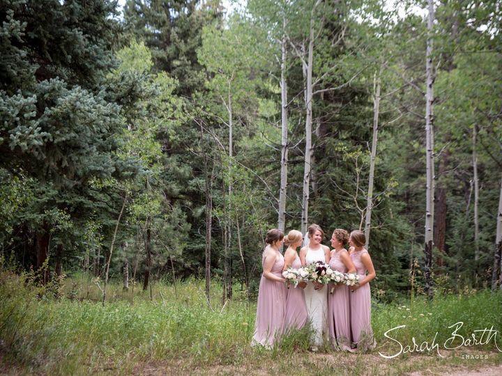Tmx 1481912187000 1444504210733923526972923311718346790239967o Denver, CO wedding photography