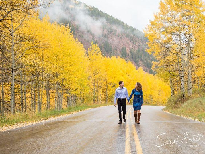 Tmx 1481912306424 1461587210974546902910583645544922852071747o Denver, CO wedding photography