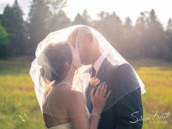 Tmx 1482209900872 1448051210733915926973687581390148925303388o Denver, CO wedding photography