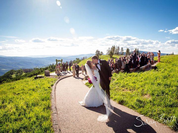 Tmx 1482210004897 1399537110336267333405214281513836789445299o Denver, CO wedding photography