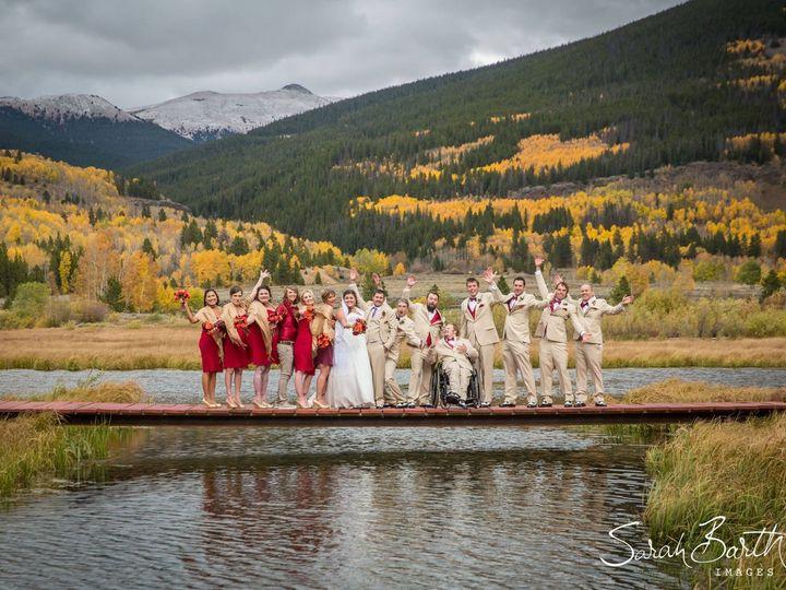 Tmx 1482210015962 1500319811077984325900171830895781481351808o Denver, CO wedding photography